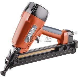 Extol Premium 8865041 pneumatikus szegbelövő 4,9 - 8bar
