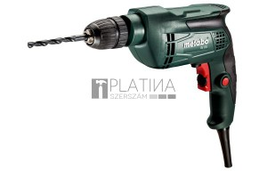 Metabo BE 650 fúrógép 650W