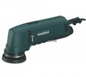 Metabo SX E 400 excentercsiszoló (220W)