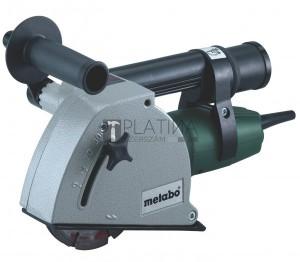 Metabo MFE 30 falhoronymaró (1400W)