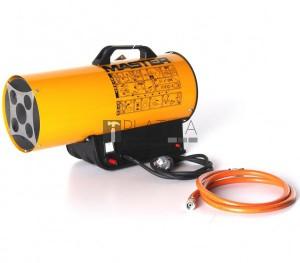 Master BLP11M PB gázos hőlégfúvó (10,5kW)