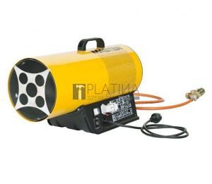 Master BLP33 ET PB gázos hőlégfúvó (33kW)