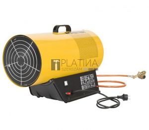 Master BLP73M PB gázos hőlégfúvó (73kW)