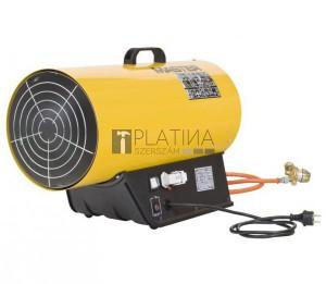 Master BLP73 ET PB gázos hőlégfúvó (73kW)