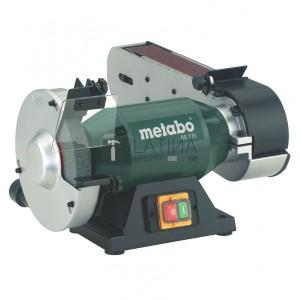 Metabo BS 175 kombinált szalagcsiszoló (500W)