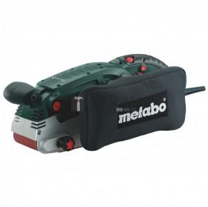 Metabo BAE 75 elektronikus szalagcsiszoló (1010W)