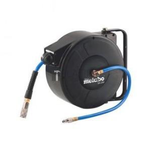 Metabo SA 250 sűrített levegős tömlőfelcsévélő