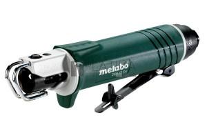 Metabo DKS 10 sűrített levegős karosszériafűrész készlet
