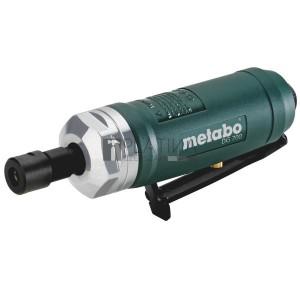 Metabo DG 700 sűrített levegős egyenes csiszoló