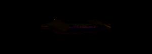 Abraboro HSS-G központfúró DIN 333A