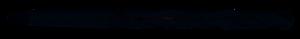 Abraboro HSS-G morsekúpos fémcsigafúró DIN 345