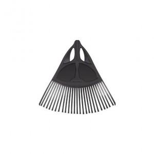 Fiskars Solid lombseprű fej (XL) 5db csomag