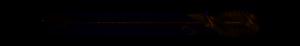 Abraboro HSS-CO gépi menetfúró, C35 csavart hornyú, DIN376
