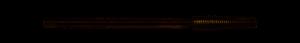 Abraboro HSS-G gépi anyamenetfúró DIN357