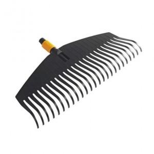 Fiskars lombseprű fej (széles) QuikFit L