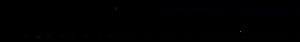 Abraboro Gerendafúró SDS-Plus befogással, 450/385 mm