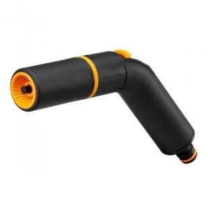 Fiskars Comfort 2 funkciós öntözőfej