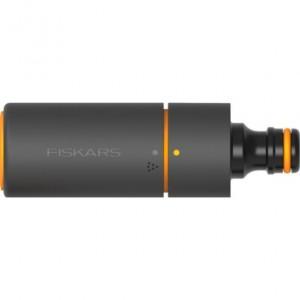 Fiskars Comfort öntözőfej, 2 funkciós