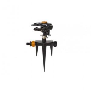 Fiskars Comfort Impulzus kör esőztető,fém >500 M2 (XL)