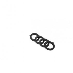 Fiskars Comfort tömítőgyűrű öntözőfejekhez 4db/csomag