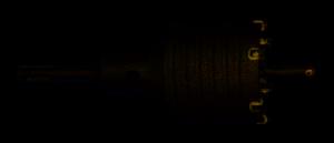 Abraboro SDS-plus koronafúró