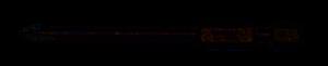 Abraboro SUPRA Bit 5 db/cs