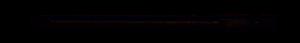 Abraboro SUPRA Bit, 3db/cs