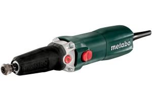 Metabo GE 710 Plus egyenes csiszoló (710W)