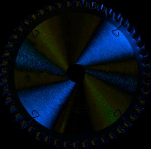 Abraboro HM-körfűrészlap PREMIUM
