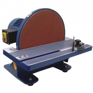 Dedra dörzspapíros tárcsás csiszológép,cserélhető csiszolólappal, 705W