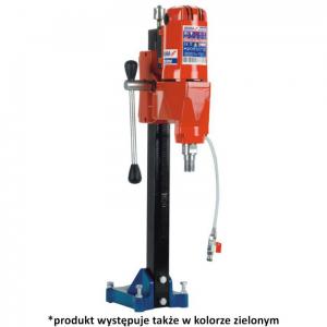 Dedra beton fúrótorony átmérő 80-205 mm, 2,4kW