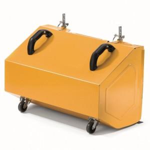 Stiga gyűjtődoboz (SWS 800 G-hez)