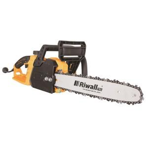 Riwall PRO RECS 2440e elektromos láncfűrész 2400W
