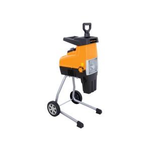 Riwall Pro RES 3044 elektromos ágaprító, hengeres 3000W