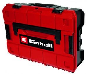 Einhell E-Case (System Box) prémium koffer