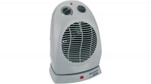 Einhell HKLO 2000 ventilátoros hősugárzó