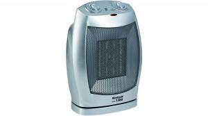 Einhell KHO 1500 ventilátoros hősugárzó