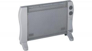Einhell WW 2000 hőhullámos fűtőkészülék