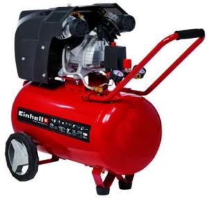 Einhell TE-AC 400/50/10 V kompresszor