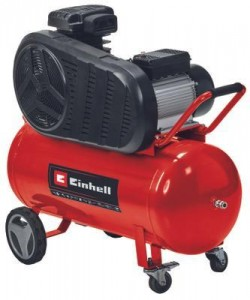Einhell TE-AC 430/90/10 kompresszor