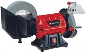 Einhell TC-WD 200/150 száraz-nedves köszörű
