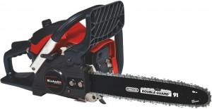 Einhell GC-PC 1335/1 I benzines láncfűrész