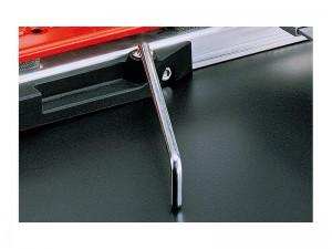BATTIPAV bővítő támasz kézi csempevágóhoz.