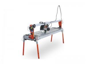 BATTIPAV SUPREME 200 (230 V) asztali vizes csempevágó