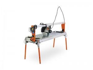 BATTIPAV SUPREME 150 (230 V) asztali vizes csempevágó