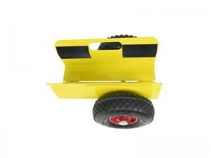 Orit kézi szállító roller JACK 160