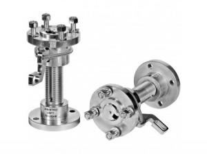 AGT Állítható nyomtávszélesítő 25 cm-re (pár)