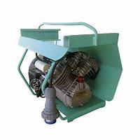 IMER Membránkompresszor/Dugattyús kompresszor
