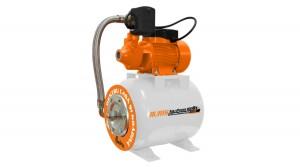 RURIS AquaPower 1008S Hidrofor 750 W