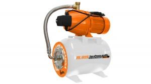 RURIS AquaPower 2010S Hidrofor 900 W